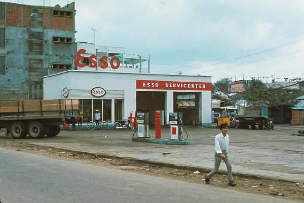 Nha Trang Train Station: Address, Phone Number, Nha Trang Train Station Reviews: 5/5